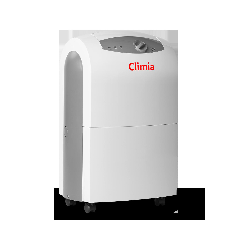 heissgas-raumluftentfeuchter-climia-190